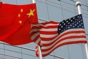 США проиграют в торговой войне