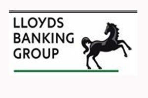 Прогнозы от Lloyds Bank
