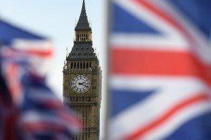 Британский план выхода из ЕС