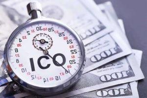 США - самая благоприятная страна для ICO
