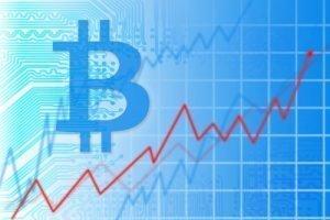 Бывший топ-менеджер Goldman Sachs: Биткоин подорожает к концу года до $15 000