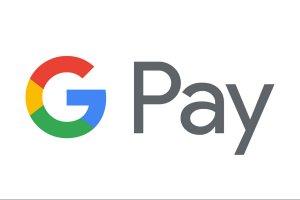Google Pay запустил функцию перевода денег внутри приложения
