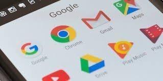 Доминирование Google в сфере мобильной рекламы не остановить