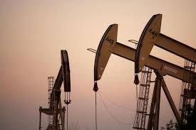 Нефть просела до $68 за баррель