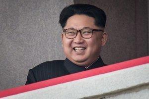Экономика Северной Кореи сократилась на максимум за 20 лет в 2017-м