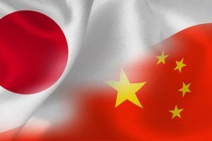 Соперничество между Японией и Китаем разворачивается на фоне выборов в Камбодже
