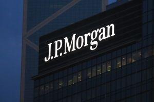 Блокчейн в помощь: JPMorgan патентует виртуальные платежные чеки