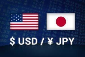 Трамп «убил» рост пары доллар-иена