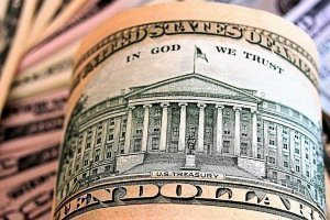ФРС даст сигнал о новых повышениях ставок