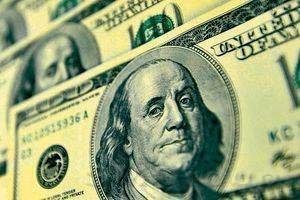 Следует покупать доллар, если ФРС даст «зеленый свет»