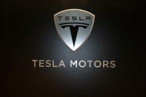 Акции Tesla выросли, так как Маск сделал оптимистичный прогноз на второе полугодие