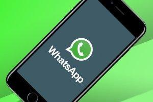 Приложение WhatsApp станет платным