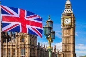Повышения ставок Банком Англии оказалось недостаточно для фунта