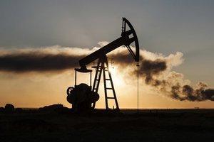 Нефть уже не влияет на валюты стран-производителей