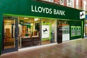 Прогнозы по фунту и евро от Lloyds Bank