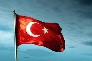 Китай: Турция может преодолеть экономические трудности