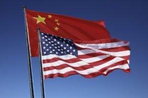 От торговой войны США пострадают больше других стран