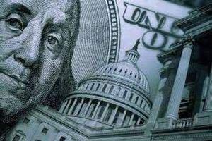 Доллар просел, после того, как Трамп раскритиковал ФРС