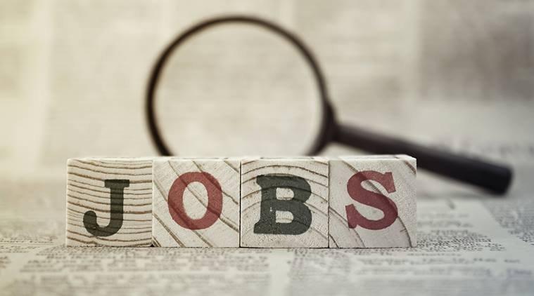 В США появились 201,000 новых рабочих мест в августе