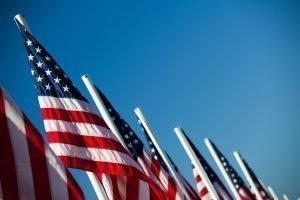 ФРС: пошлины сдерживают инвестиции в США