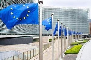 Еврокомиссия усилит международную роль евро