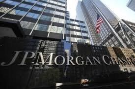 Аналитики рассказали о следующем финансовом кризисе