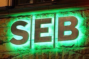 Покупайте фунт, продавайте евро – SEB