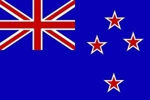 Экономика Новой Зеландии растет самыми быстрыми темпами за 2 года
