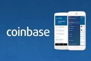 Coinbase отрицает обвинения в торговле криптовалютами в собственных интересах