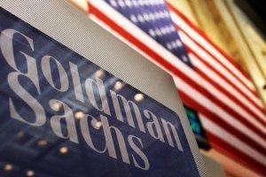 Goldman Sachs разделил инвесторов, которые вкладывают деньги в Украину, на три группы