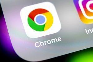 Google позволяет компаниям читать ваши письма в Gmail