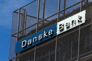 Великобритания раскрыла информацию о расследовании по Danske Bank