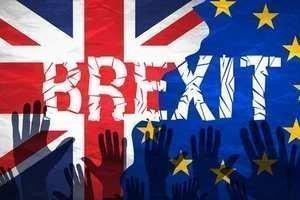 Соглашение по Brexit-у будет подписано в октябре