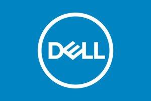 Dell планирует сохранить конкурентоспособность, благодаря блокчейн