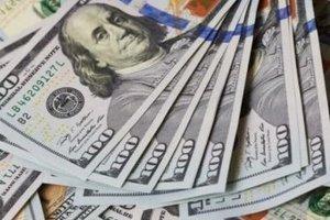 Статус доллара, как резервной валюты, пострадал от риска санкций