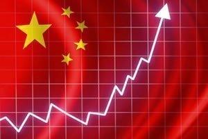 Рост экономики Китая замедлился до минимума со времен финансового кризиса