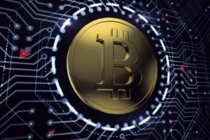 «Криптовалютная лихорадка» пошла на спад