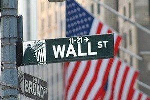 Фондовый рынок давно был готов к потере 5%-10%