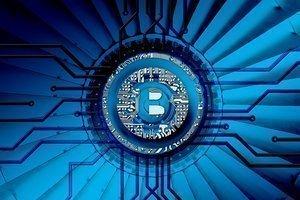Цифровые валюты, выпущенные центробанком, не являются эффективным экономическим инструментом