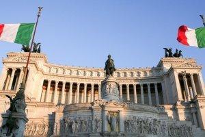 Почему происходящее в Италии влияет на рынки