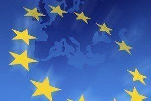 Еврокомиссия усиливает подготовку на случай