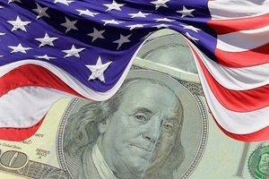 Мировая задолженность достигла рекордных  $253 трлн