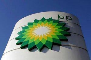 BP зарегистрировала убыток во втором квартале