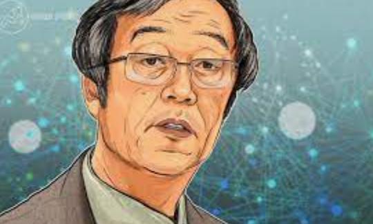 Создатель биткоина Сатоши Накамото вошел в топ-20 богачей мира