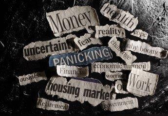 Центробанк США проведет стресс-тесты в крупнейших банках