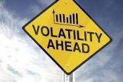 Советник Volatility Factor