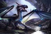 Торговля по паттерну Дракон
