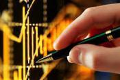 Торговля по стратегии JMA System