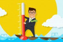 Что представляют собой фондовые индексы?