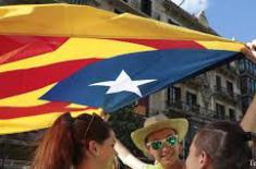 Как отреагирует Испания на провозглашение независимости Каталонией